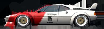 PROCAR80_05A