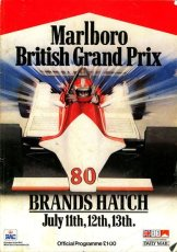 cover_brands_hatch