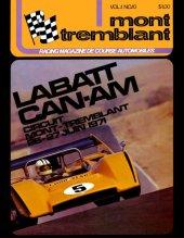 _Mont-Tremblant-1971-06-27