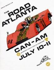 _Road_Atlanta-1971-07-11