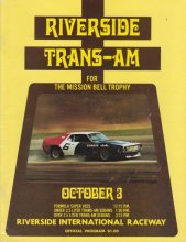 71TA 10 Riverside